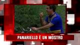 03/03/2009 - INTERVISTA CON PANARIELLO