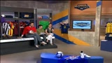 03/03/2009 - I consigli di Fantascudetto TV