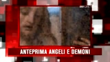 SKY Cine News: Angeli e demoni - Il trailer