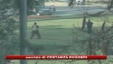 Attacco a nazionale di cricket cingalese, primi arresti