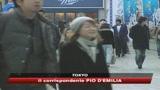Giappone, la principessa Masako torna in pubblico