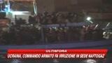 Porto Empedocle, in arrivo 120 immigrati