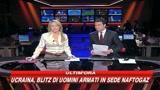 Attentato contro convoglio Nato, uccisi 3 canadesi