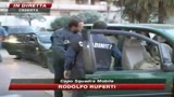 04/03/2009 - Arrestato Armando Letizia: killer dei Casalesi