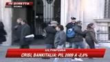 04/03/2009 - Pensioni, Sacconi: non c'è la bozza del governo