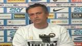 Calcio, Figc deferisce Balotelli, De Rossi e Mourinho