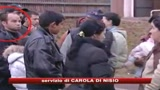 Stupro Caffarella, nessun terzo uomo. L'accusa regge