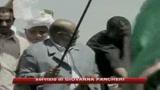 05/03/2009 - Darfur, la Cina all'Onu: no all'arresto di Bashir