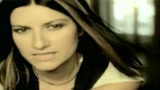 Laura Pausini si confessa a Zona Severgnini