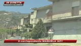 06/03/2009 - Ndrangheta, 9 arresti a San Luca per traffico di droga