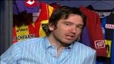 06/03/2009 - I consigli di Fantascudetto TV