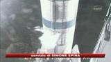 07/03/2009 - Spazio, lanciato Keplero telescopio a caccia di pianeti