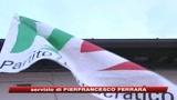 07/03/2009 - Crisi, Franceschini: Berlusconi vive in bunker dorato