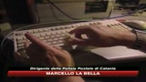 Pedofilia on line, 37 indagati dalla Polizia postale