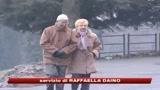 07/03/2009 - Pensioni, pressing dell'Ue: Introdurre nuove misure