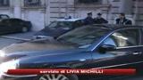 07/03/2009 - Edilizia, Berlusconi: venerdì il piano, nessun abuso