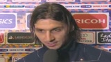 Ibra: Vittoria fondamentale