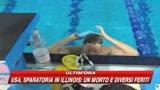 Nuoto, Pellegrini da record