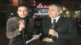 Premio Tv 2009,  SKY TG24 il miglior Tg