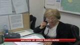 09/03/2009 - Pensioni, Pdl va avanti: stessa età per uomini e donne