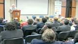 10/03/2009 - Spagna, Garzon accusato di evasione fiscale