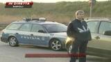 11/03/2009 - Castelvolturno, 3 arresti tra gli eredi del boss Setola