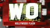 SKY Cine News: Hollywood Flash