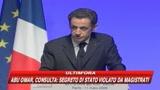 11/03/2009 - La svolta di Sarkozy: la Francia nella Nato