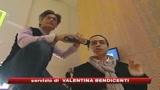 12/03/2009 - Fiorello, Uno di noi: ed è subito show