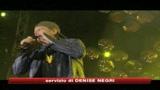 12/03/2009 - Vasco Live, il primo concerto rock ad alta definizione