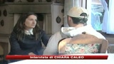 12/03/2009 - Caso Sandri, a Sky Tg24 parla l'agente Spaccarotella 