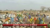 14/03/2009 - Darfur, Farnesina: Nessun contatto con i rapiti