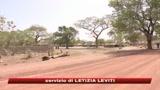 14/03/2009 - Rapiti Darfur, la liberazione diventa un giallo