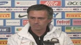 Mourinho rialza la testa
