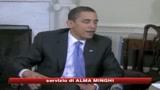 Usa-Brasile, Obama e Lula pronti a rafforzare amicizia
