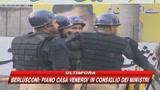 Pakistan, arresti e lacrimogeni contro manifestanti