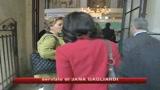 15/03/2009 - Epifani: evitato scontro sociale come Grecia e Francia