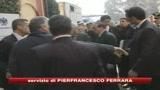 16/03/2009 - Berlusconi replica a Confindustria: dati soldi veri