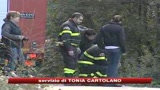 Cassino, ritratta l'uomo che si era costituito