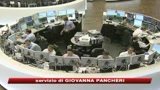 16/03/2009 - Cgil: un milione di disoccupati entro il 2010