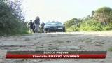 Bimbo ucciso a Ragusa, lutto cittadino per i funerali