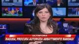Ragusa, i cani killer attaccano ancora: ferita turista