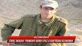 Israele non riesce ancora a salvare il soldato Shalit