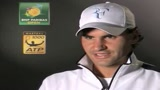 17/03/2009 - Indian Wells, Federer batte Karlovic ed  rivincita