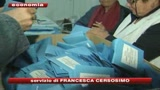 17/03/2009 - Anche nel voto si spreca