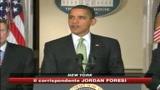 Usa, Obama in pressing per l'approvazione del bilancio