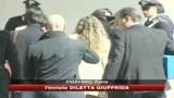 17/03/2009 - Garlasco, forse necessaria nuova perizia su pc di Stasi