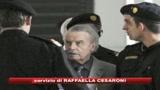Austria, ultime battute del processo contro Fritzl