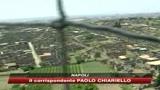 18/03/2009 - Appalti sospetti a Pompei, indagine della Finanza