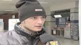 Coppa Uefa, l'Udinese in Russia affronta lo Zenit
